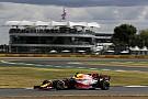 Ricciardo yakin Red Bull bisa ancam Ferrari di Silverstone