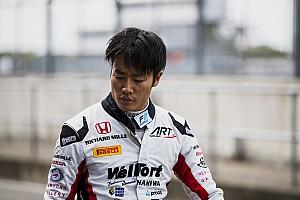 Fórmula 1 Últimas notícias Em meio a rumores, protegido da Honda faz teste na Sauber
