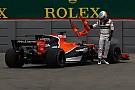 Формула 1 Три сезона в аду: хронология провала McLaren-Honda