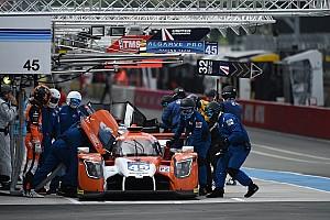 Le Mans Noticias de última hora El