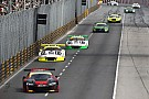 Vanthoor returns to defend Macau GT World Cup title