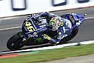 MotoGP: Michael van der Mark ersetzt Valentino Rossi in Aragon