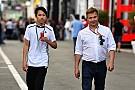 Formula 1 Amerika GP'sinde pilot hakem Mika Salo olacak