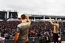 Német sajtó: Alonso marad a McLarennél, és több mint 30 millió eurót fog keresni