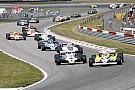 F1 Zandvoort podría recibir a la F1 a partir de 2020