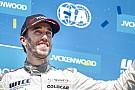WTCC WTCC Motegi: Guerrieri springt für Monteiro bei Honda ein