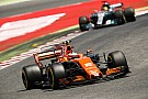 Vandoorne column: Spain frustration hid McLaren's progress