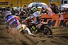 MXGP Interview: Teambaas Herlings verwacht heftige interne strijd bij KTM in 2018