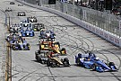IndyCar Voorbeschouwing IndyCar 2018 met Luyendijk en Van Kalmthout