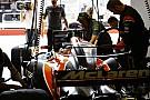 Vídeo: así suena el nuevo McLaren de Alonso y Vandoorne para 2018