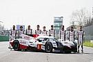 【ル・マン24時間】トヨタに受け継がれるモータースポーツへの想い