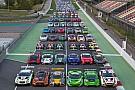 GENEL Avrupa Birliği'nde motorsporları yasaklanabilir!