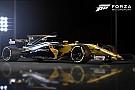 Gran Turismo Sport Vs. Forza Motorsport 7: egymás ellen a két nagy név