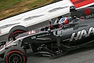 """FIA解释格罗斯让""""不寻常""""窨井盖事故"""