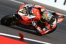 World Superbike WorldSBK Jerman: Davies hentikan laju Sykes