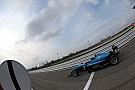 """Formel 4 Giacomo Bianchi: """"Mir fehlt noch das Vertrauen in der Qualifikation"""""""