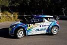 Campionato Italiano WRC I protagonisti del WRC Italiano pronti per il 41° Rally 1000 Miglia