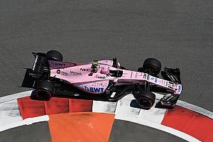Forma-1 BRÉKING Értékes szponzorfelületek vesznek el az FIA nevekre vonatkozó szabályával