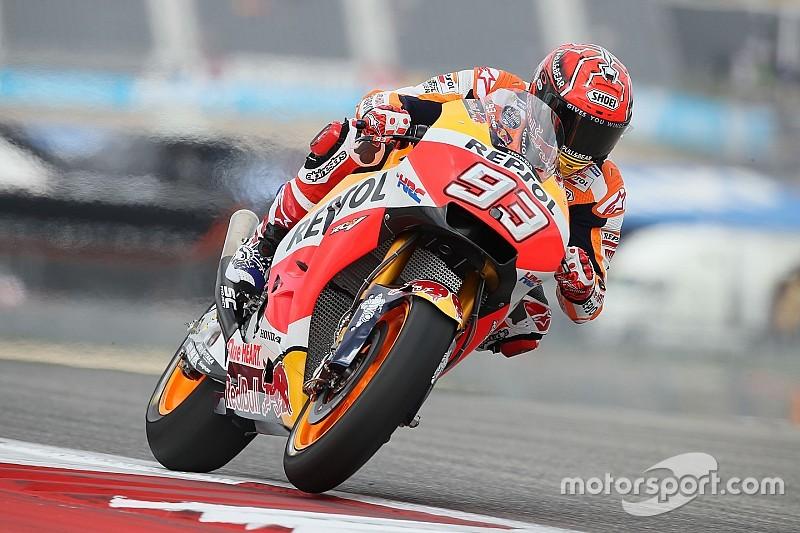 Motogp Cota Qualifying   MotoGP 2017 Info, Video, Points Table