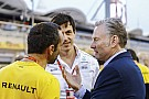 A Renault szerint nem lesz egyszerű megegyezni a 2021-es szabályokról...