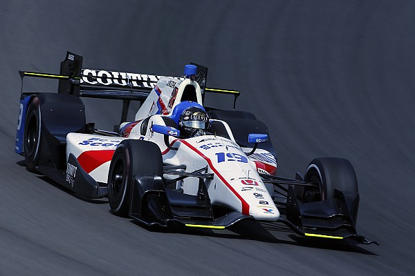 "Jones ""close"" to new contract with Coyne"