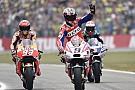 Si Petrucci est prêt à gagner, Ducati lui fournira ce dont il a besoin