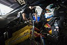 Albert Park V8s: Mostert smokes the field in FP1