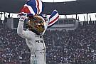 In beeld: Jaaroverzicht Formule 1 2017