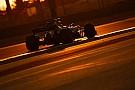 """F1 apresenta aos pilotos conceitos """"futuristas"""" para 2021"""