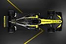 Nagyon régóta készült már a Renault 2018-ra