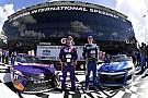 NASCAR Cup Bowman supera Hamlin e leva pole para Daytona 500