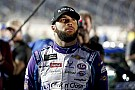 Could Darrell Wallace Jr. be the spark that Richard Petty needs?