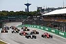 Масса: Гран Прі Бразилії є важливим для Формули 1
