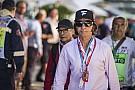 F1 Redes sociales celebraron  cumpleaños 71 de Emerson Fittipaldi