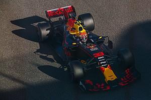 Forma-1 Motorsport.com hírek A Red Bull Mercedes motorral már 8 világbajnoki címnél tartana a Forma-1-ben?