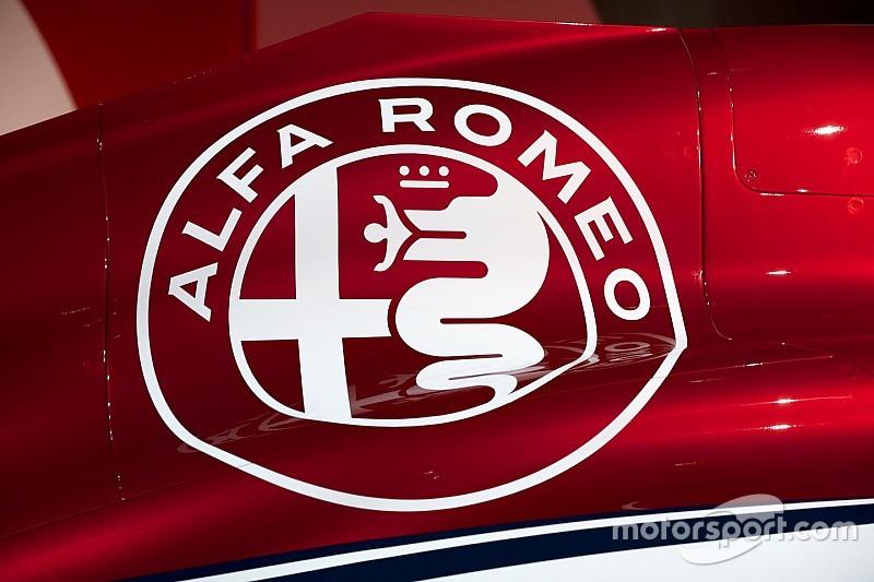 Alfa Romeo en IndyCar dans le futur?