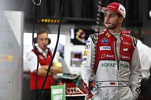 Formula E BRÉKING BRÉKING: Kizárták és elvették az Audi Formula E pilótájának győzelmét Hong Kongban