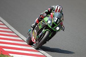 8 Ore di Suzuka: Rea inarrestabile, la Kawasaki torna in pole dopo 23 anni!