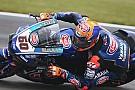 Superbike-WM WSBK Donington: Yamaha erneut vorn, Toprak Razgatlioglu vor Jonathan Rea