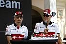 Formula 1 Fotogallery - Venerdì a Monaco