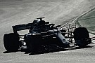 Horner: Favori Mercedes ve Hamilton