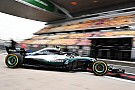 Formel 1 China 2018: Das Qualifying im Formel-1-Liveticker