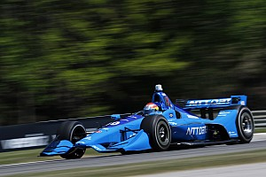 Haas: F1 não pode seguir mesmo caminho da Indy