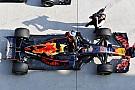 Fórmula 1 Análisis técnico: cómo el Red Bull RB14 se convirtió en un coche ganador