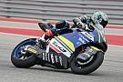 Musim depan, Tech 3 Moto2 beralih ke KTM