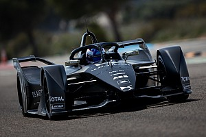 Formula 1 Commentary Will Formula 1 or Formula E be on top in 15 years?