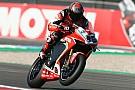 WSBK Fotogallery: le prove libere della World Superbike 2018 ad Assen