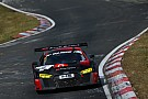 Langstrecke 24h-Qualifikationsrennen: Pole-Position für WRT-Audi