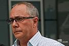 Gary Brabham accusato di stupro ai danni di una minorenne