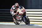 MotoGP Лоус рассмотрит варианты в Moto2, если не сможет остаться в MotoGP